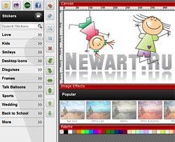 редактор векторной графики онлайн - фото 6
